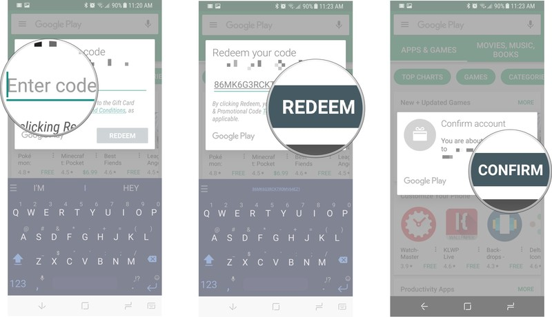 google-play-redeem-screens-02.jpeg?itok=