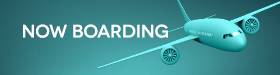 now-boarding-v2-280x75.png