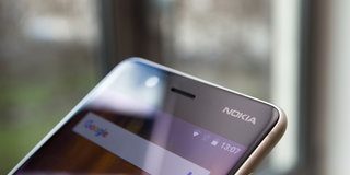 Nokia 8/9 flagship Android phone: Release date, rumours and specs