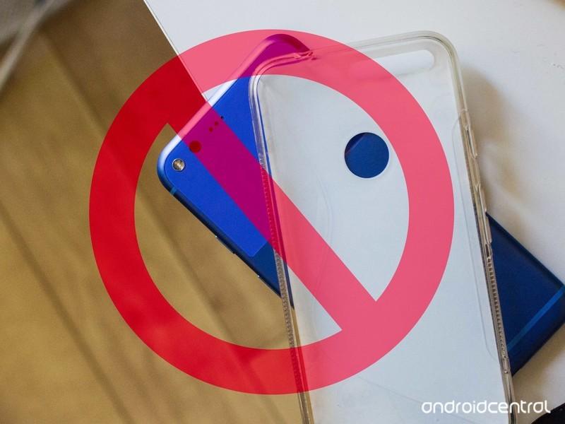 phones-noheat.jpg?itok=1zq2R1QT