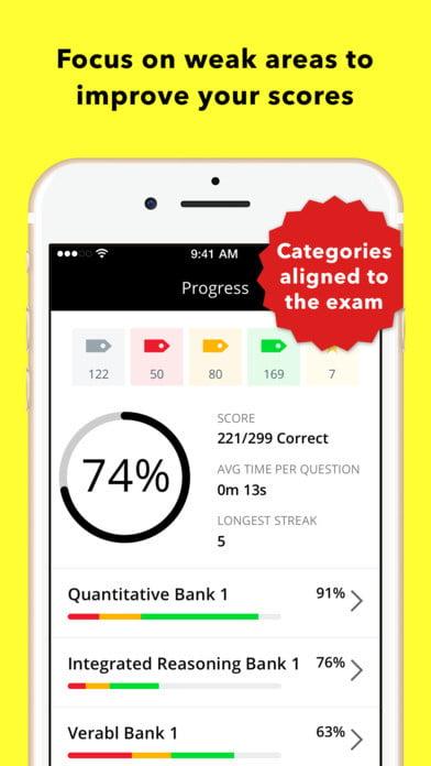 daily app deals ios 6 13 2017 screen696x696  1