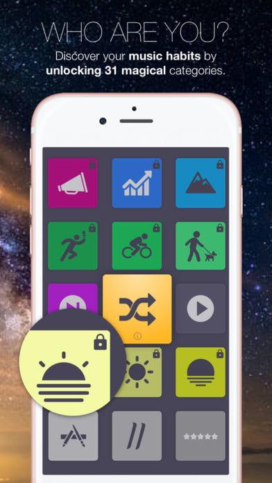 daily app deals ios 6 14 2017 screen696x696  1