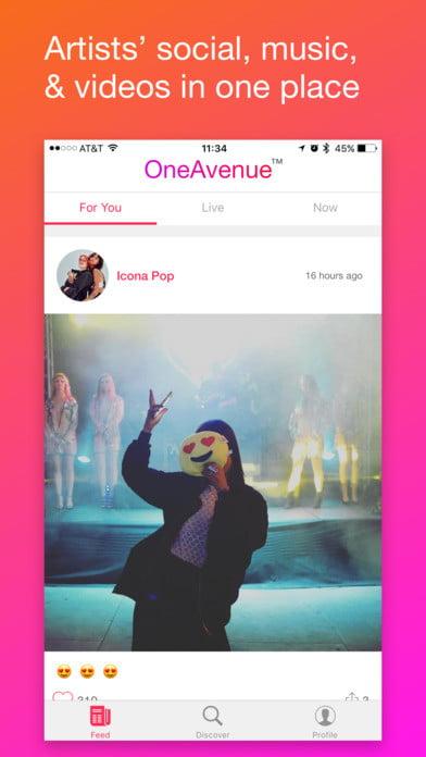 daily app deals ios 6 14 2017 screen696x696  3