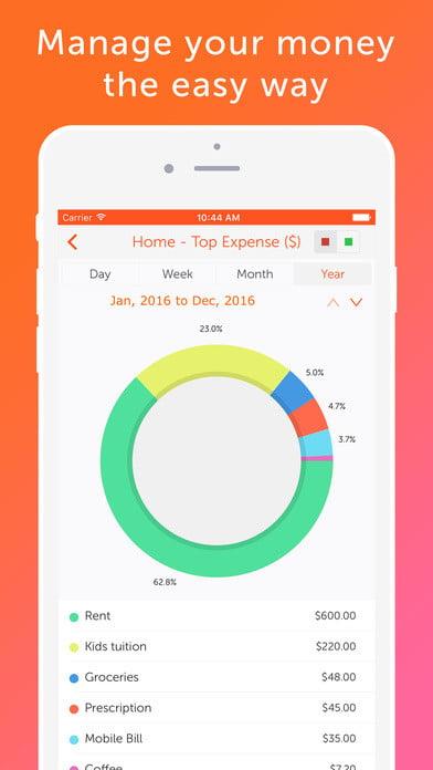 daily app deals ios 6 13 2017 screen696x696  2