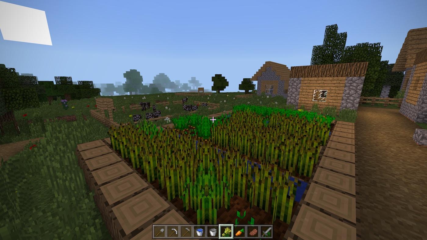 Village+Sunset+VANILLA.jpg
