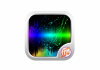 Most Popular Ringtones Free offers a small collection of average ringtones, nothing more (Review)