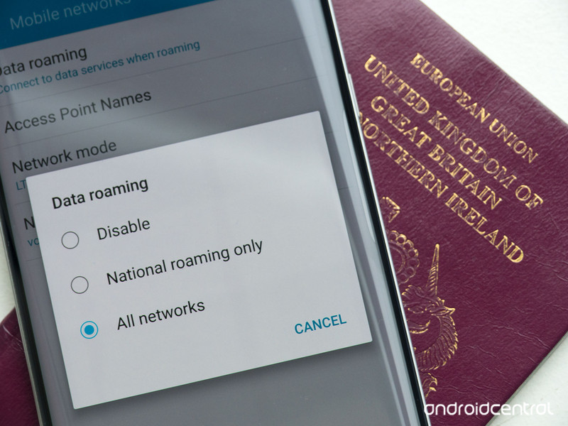 uk-eu-data-roaming.jpg?itok=1_TfYLcR