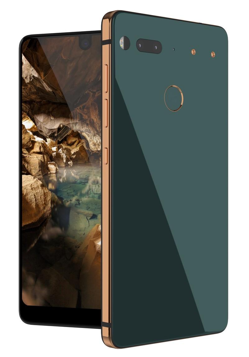 essential-phone-two-views-ocean-render.j