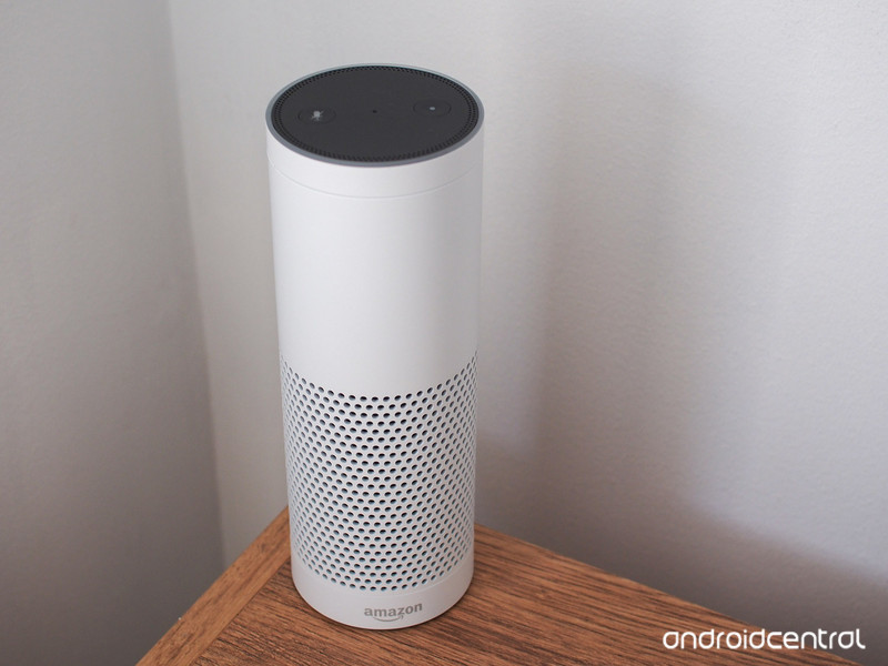 amazon-echo-white-2.jpg?itok=PlfWTmfj