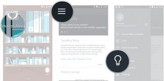 How to add new smart home hardware to Alexa Groups