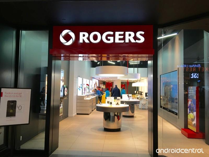 rogers-store-1.jpg?itok=eixgccAx