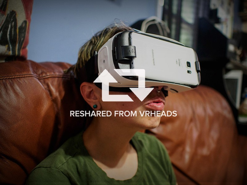 everything-you-need-porn-gear-vr.jpg?ito