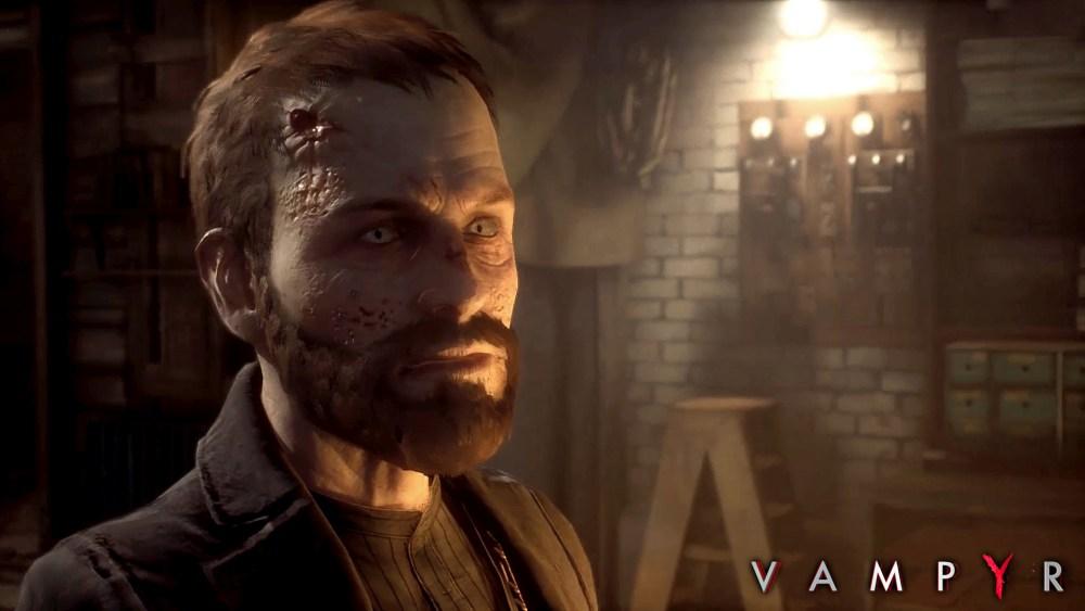 Vampyr-15_E3.jpg