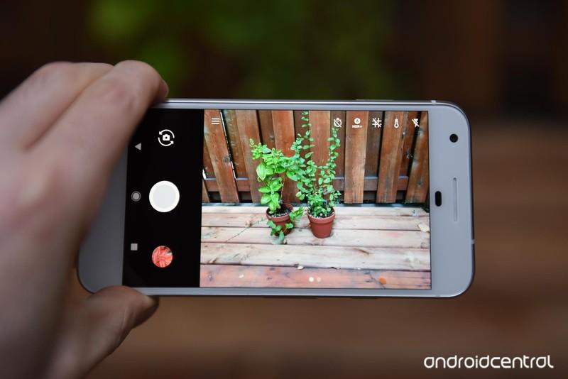google-pixel-review-24.jpg?itok=7Z11lb4R