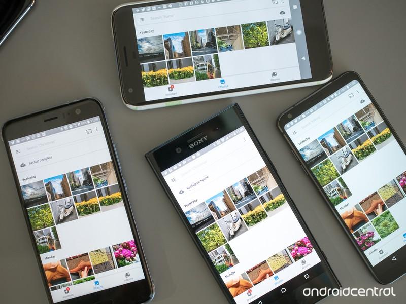 google-photos-four-phones.jpg?itok=-FbwV