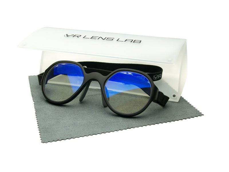 vr-lens-lab-hero-02.jpg?itok=oNfEWq2c