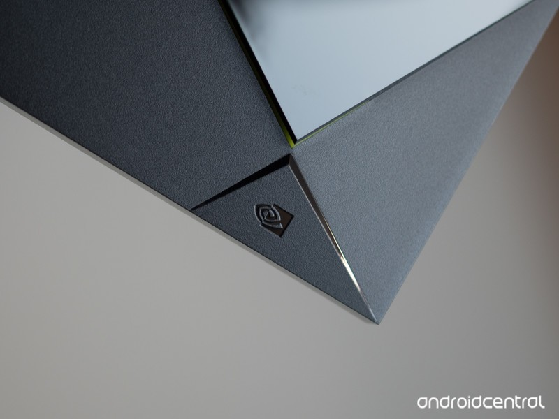 nvidia-shield-android-tv-logo-tight.jpg?