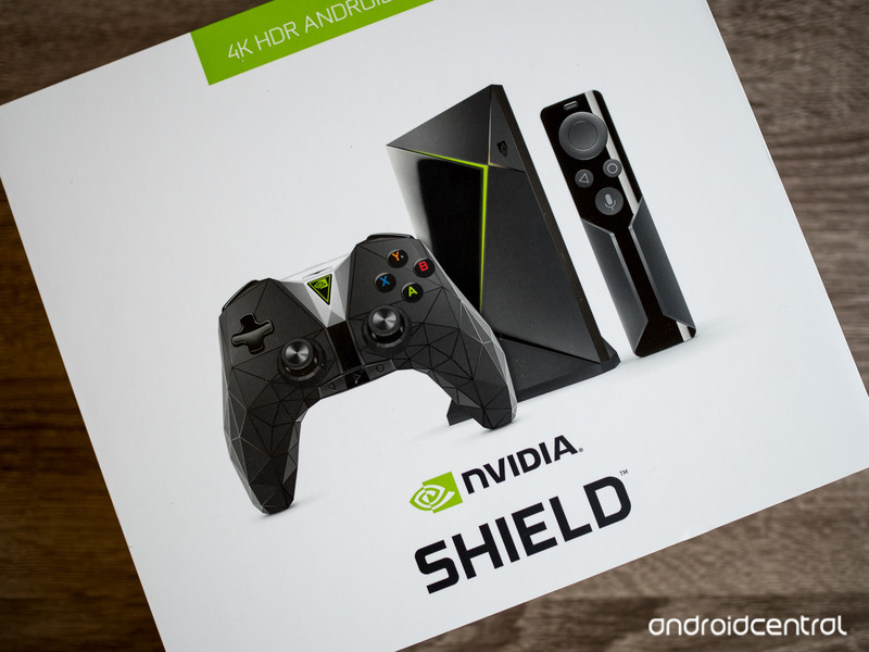 nvidia-shield-android-tv-box.jpg?itok=-x