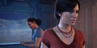 'The Lost Legacy' takes 'Uncharted' back to basics