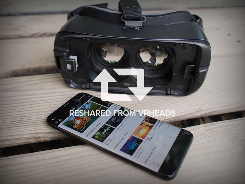 best-experience-phone-gear-vr-redirect.j