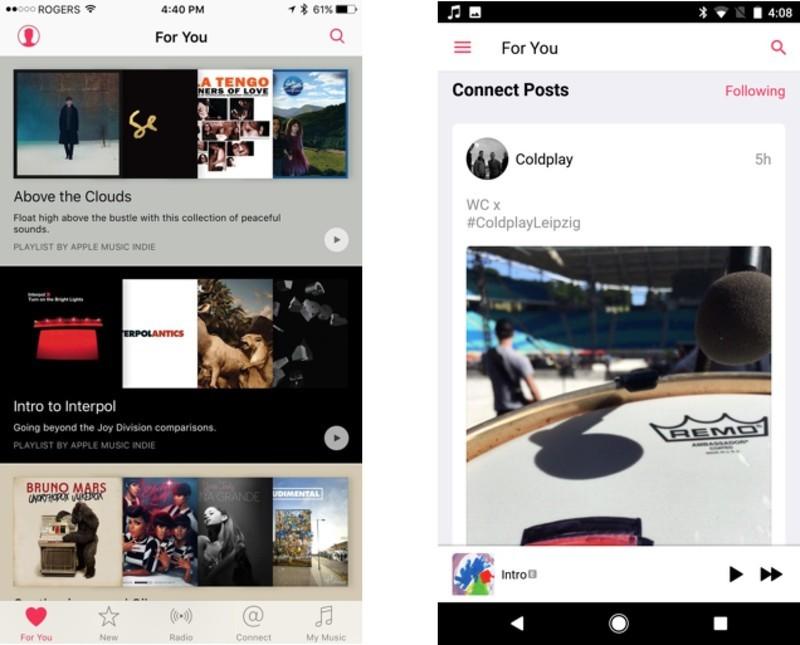 apple-music-on-ios-vs-android.jpeg?itok=