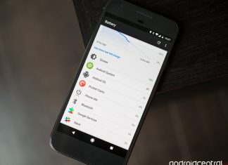 How to fix Google Pixel battery life problems