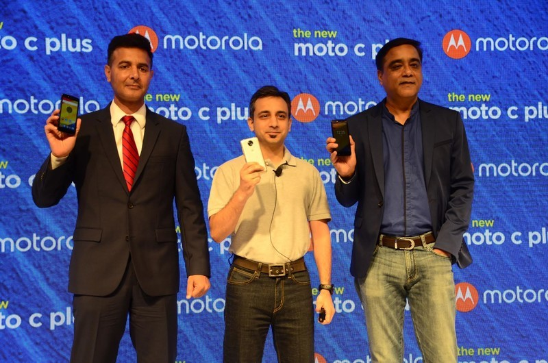 moto-c-plus-india.jpg?itok=lCuKJrAA
