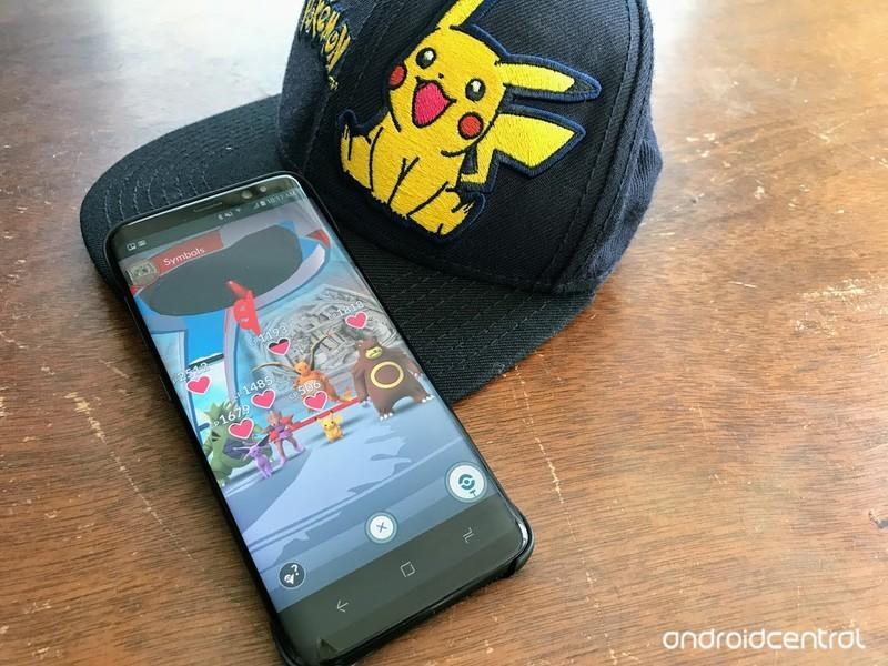 raids-pokemon-go.jpg?itok=kAj85Ys9