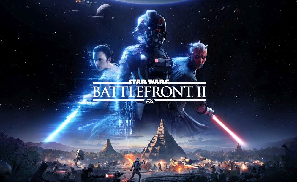 EA_ANNOUNCES_STAR_WARS_BATTLEFRONT_II_WI
