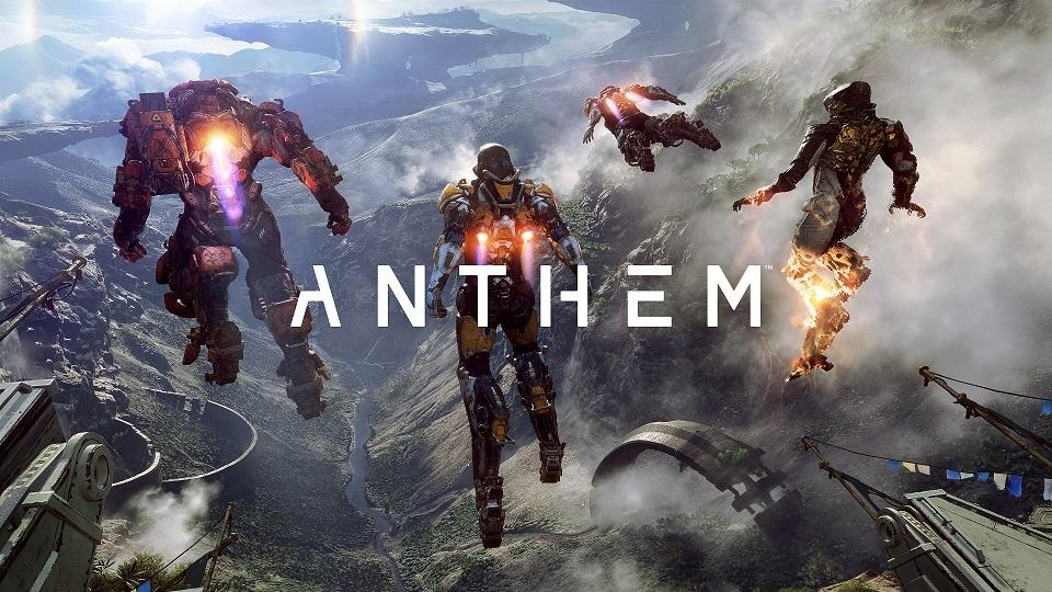 Anthem+%281%29.jpg