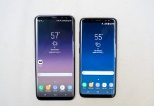 Samsung's Galaxy S8, S8+ BOGO deal is infinitely better than T-Mobile's