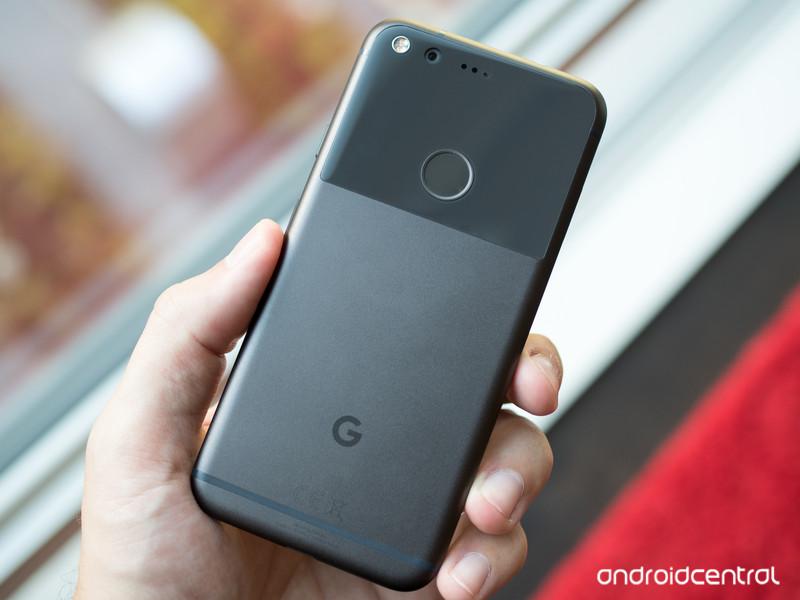 google-pixel-black-in-hand.jpg?itok=uD1b