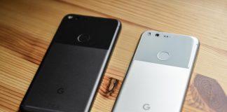 Google Pixel 2 rumor roundup