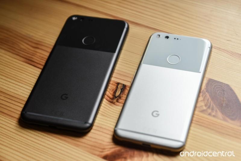 google-pixel-pixel-xl-retail-2.jpg?itok=