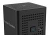 LX7 Mini Bluetooth (LX851) Speaker review