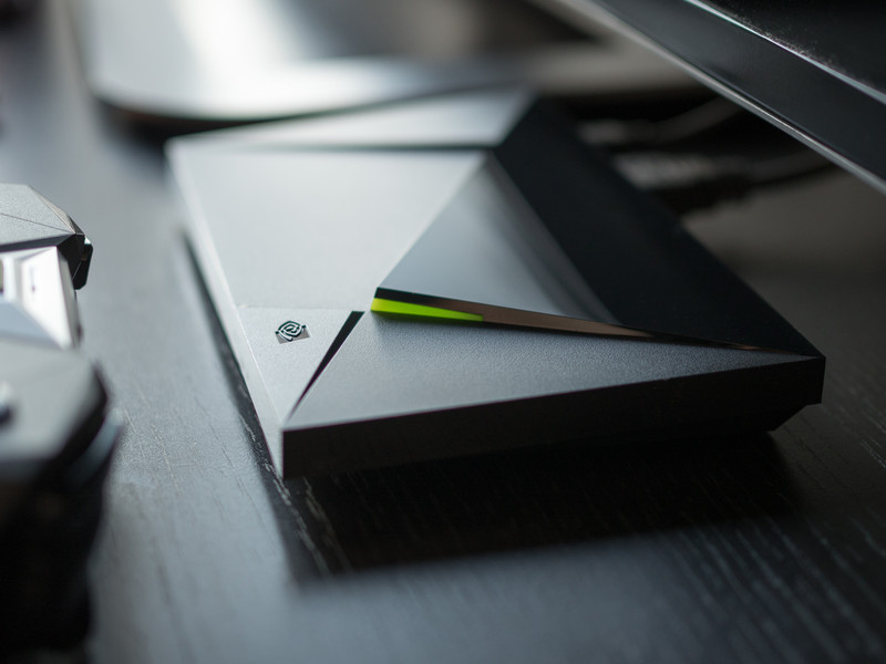 nvidia-shield-android-tv-side-tight.jpg?