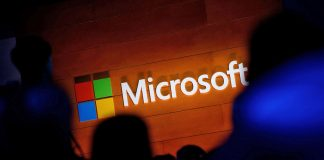Microsoft improves Office's hands-free typing with Dictate