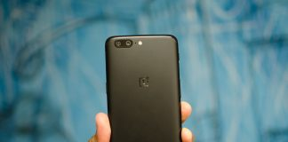 The best cheap smartphones you can buy