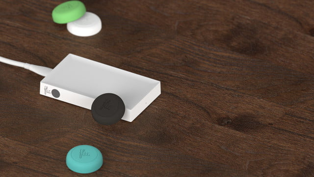 Flic Hub takes Shortcut Labs' smart button to a new level by bypassing phones