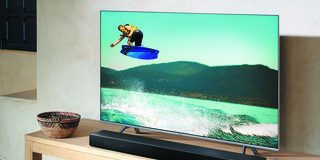 Samsung HW-MS650 review: A superb single-box soundbar solution