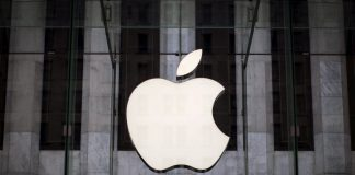 Apple's paranoia about leaks is misplaced