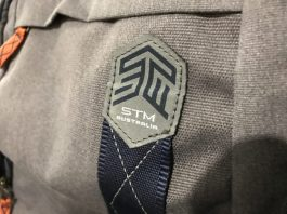 STM Kings review: Is this the best bag available?