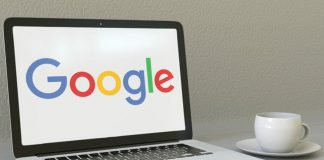 Google is putting its display ads on a diet to help speed up browsing