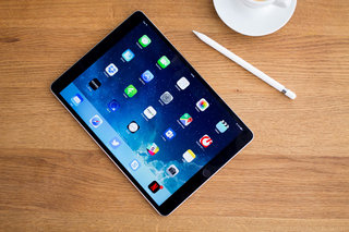 Apple iPad Pro 10.5 review: The tablet to finally replace your laptop?
