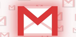 Ready to break up with Gmail? Here's how to delete your account