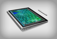 Save up to $414 on Microsoft Surface 2-in-1 tablets and notebooks