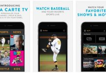 Sling TV Update Brings Cloud DVR Service to iPhone and iPad