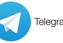 Russia Threatens to Ban Encrypted Messaging App Telegram