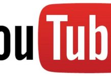 YouTube at VidCon: New VR Format, Mobile App Update, YouTube TV Rollout Continues