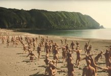 "Incredible ""naked people"" YouTube video will melt your brain"
